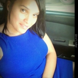 Gina from Newbury Park | Woman | 46 years old | Leo