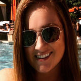 Lindsay from Lexington   Woman   24 years old   Libra