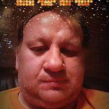 Mike from Iberia | Man | 41 years old | Taurus