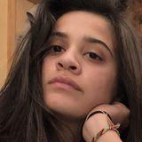 Amanda from Vista | Woman | 23 years old | Virgo