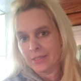 Lynn from Toledo | Woman | 49 years old | Gemini