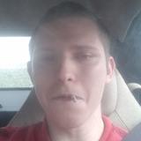 Jackdurrant8Nu from Ipswich | Man | 24 years old | Taurus