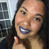 Single Black Women in Attleboro, Massachusetts #3