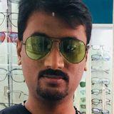 Sandi from Pithampur | Man | 29 years old | Scorpio