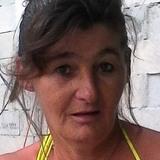 Annieann9F from Saint-Sylvestre-sur-Lot | Woman | 53 years old | Virgo