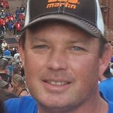Wsmfp from Shawnee | Man | 49 years old | Taurus