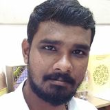 Jam from Chennai | Man | 32 years old | Cancer