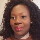 Cheribeqh from Tours | Woman | 44 years old | Leo