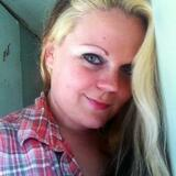 Ashlynn from Dassel | Woman | 26 years old | Capricorn
