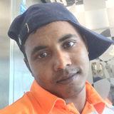 Mahinur from Bangaon   Man   32 years old   Aquarius