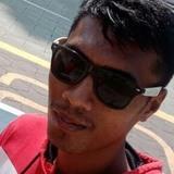 Fizzklang from Klang | Man | 30 years old | Taurus