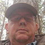 Slim from Pelahatchie | Man | 47 years old | Pisces