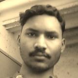 Puja from Kambam | Man | 30 years old | Gemini
