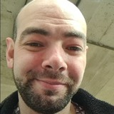 Carlos from Rotherham   Man   31 years old   Gemini