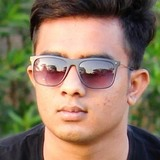 Shukan from Bharuch | Man | 23 years old | Aquarius