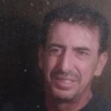 Allthumbs from Dayton | Man | 58 years old | Scorpio