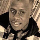 Sas from East Orange | Man | 26 years old | Scorpio