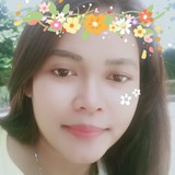 Bian from Indramayu | Woman | 27 years old | Pisces