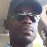 Shouston from Kerrville | Man | 35 years old | Virgo