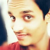 Smartymonish from Kalagarh | Man | 21 years old | Aquarius