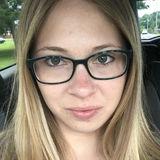 Haley from Maryville   Woman   22 years old   Sagittarius