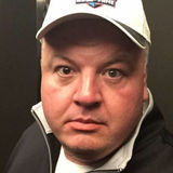 Lateniter from Barboursville | Man | 51 years old | Pisces