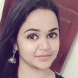 Swathi from Bangalore | Woman | 27 years old | Sagittarius