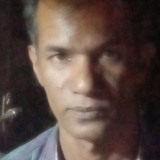 Suresh from Chikmagalur | Man | 43 years old | Gemini