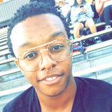Dm from Valparaiso | Man | 22 years old | Gemini
