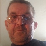 Daz from Macclesfield | Man | 52 years old | Cancer