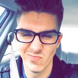 Adrian from Fairfield | Man | 26 years old | Aquarius
