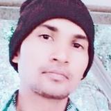 Kraj57Wd from Gohana   Man   32 years old   Leo