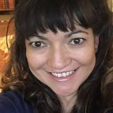 Lea from Portland   Woman   41 years old   Aries