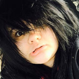Sam from Fall River   Woman   23 years old   Scorpio