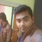 Gaurav from Balaghat   Man   27 years old   Scorpio