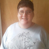 Cowgirl from Klamath Falls | Woman | 42 years old | Libra