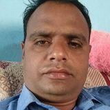 Honey from Chhindwara | Man | 34 years old | Cancer