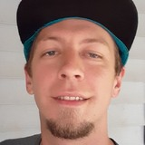 Landon from Salisbury | Man | 29 years old | Taurus
