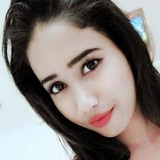 Lalith from Chennai | Woman | 27 years old | Libra