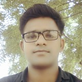 Manish from Bhiwani | Man | 25 years old | Pisces