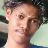 Charan from Ambattur | Man | 22 years old | Cancer