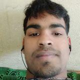 Jitu from Jatani   Man   25 years old   Capricorn