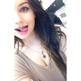 Donnamaria from Cloverdale | Woman | 32 years old | Aries