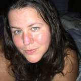 Chefb from Emlenton | Woman | 38 years old | Aquarius