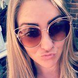 Hannahbananna from Nottingham | Woman | 33 years old | Cancer