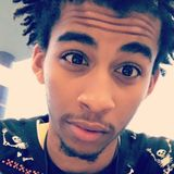 Djey from Brockton | Man | 23 years old | Aries