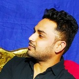 Tapas from Bhubaneshwar | Man | 28 years old | Leo