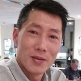 Benny from South Perth | Man | 43 years old | Sagittarius