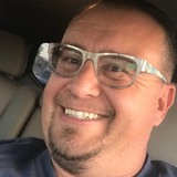 Antonio from Denver | Man | 42 years old | Scorpio