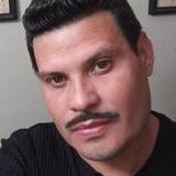 Seductor from Antioch | Man | 45 years old | Gemini